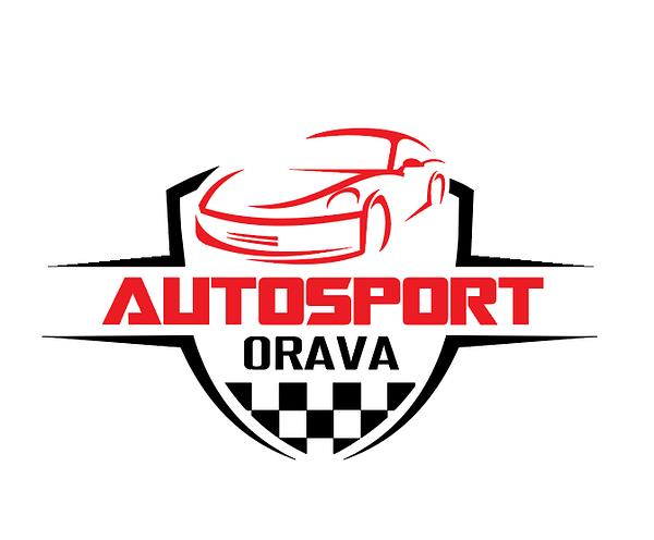 AUTOSPORT ORAVA