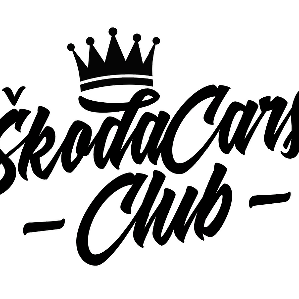 ŠKODACARS CLUB