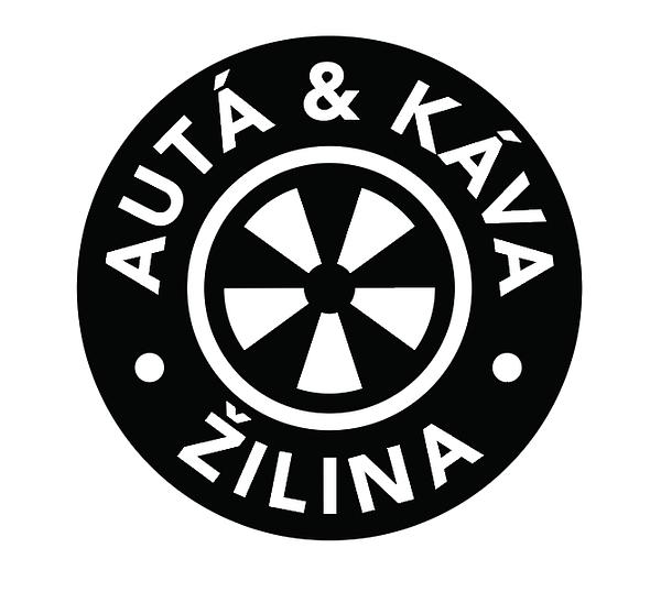 Autá & Káva